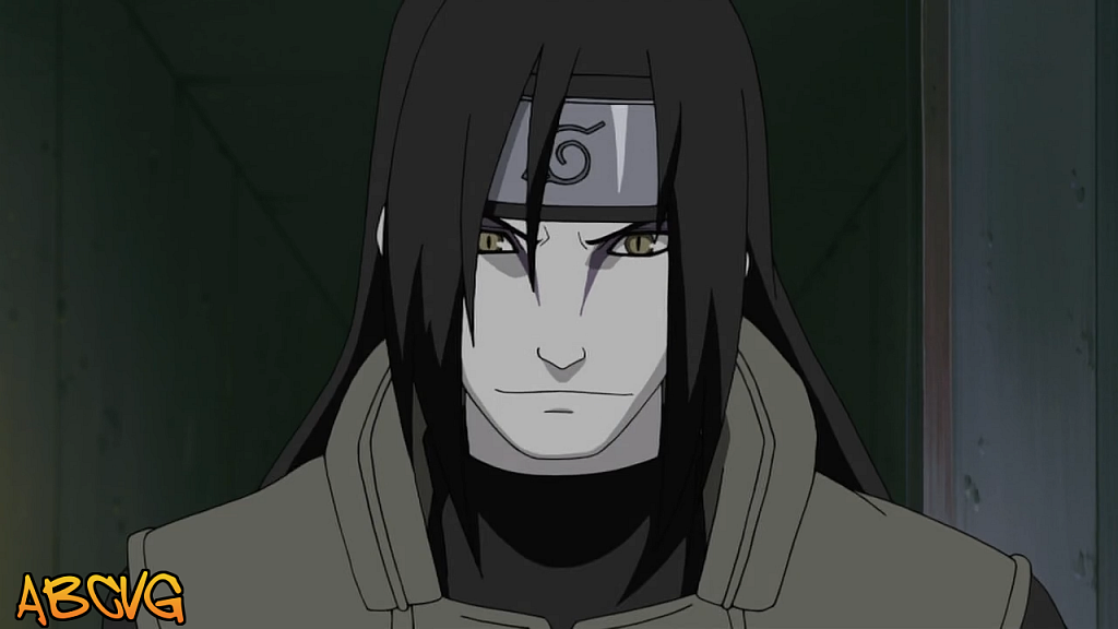 Naruto-Shippuuden-47.png