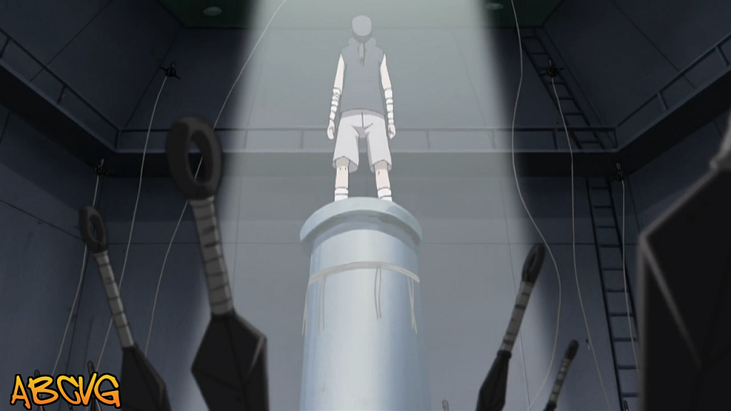 Naruto-Shippuuden-48.png