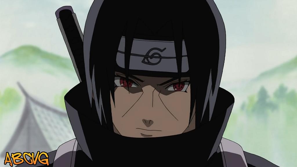 Naruto-Shippuuden-50.png