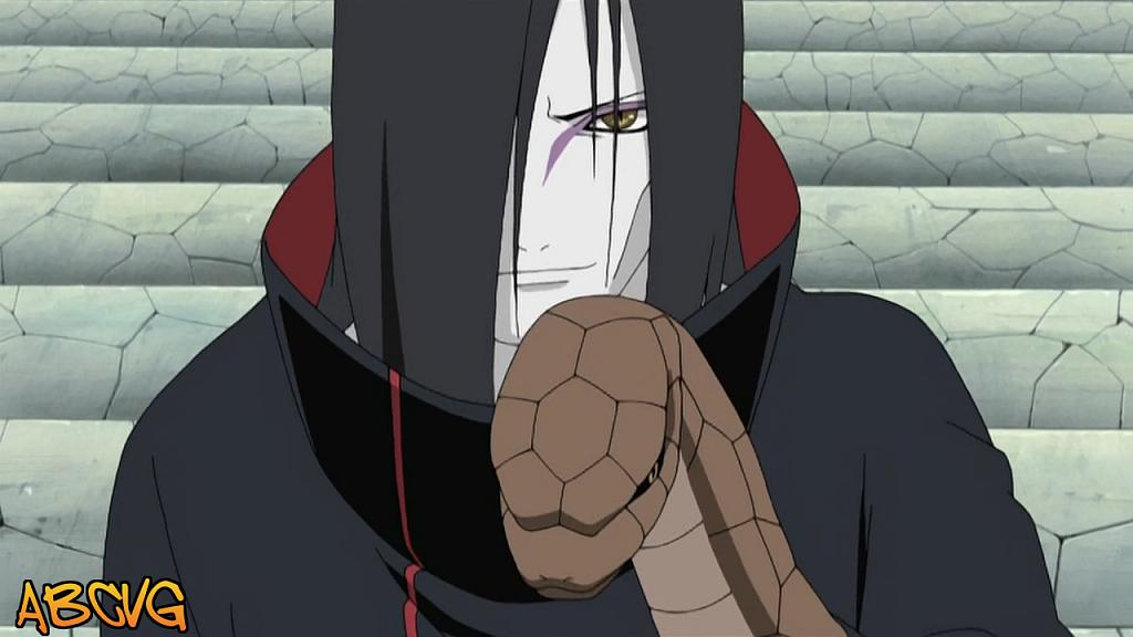 Naruto-Shippuuden-51.png