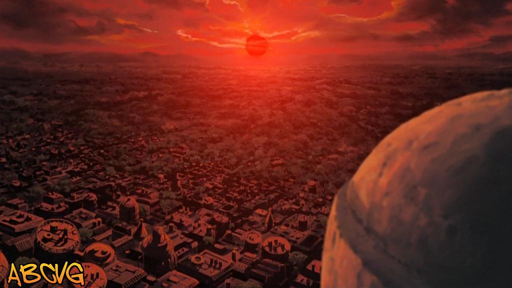 Naruto-Shippuuden-57.png