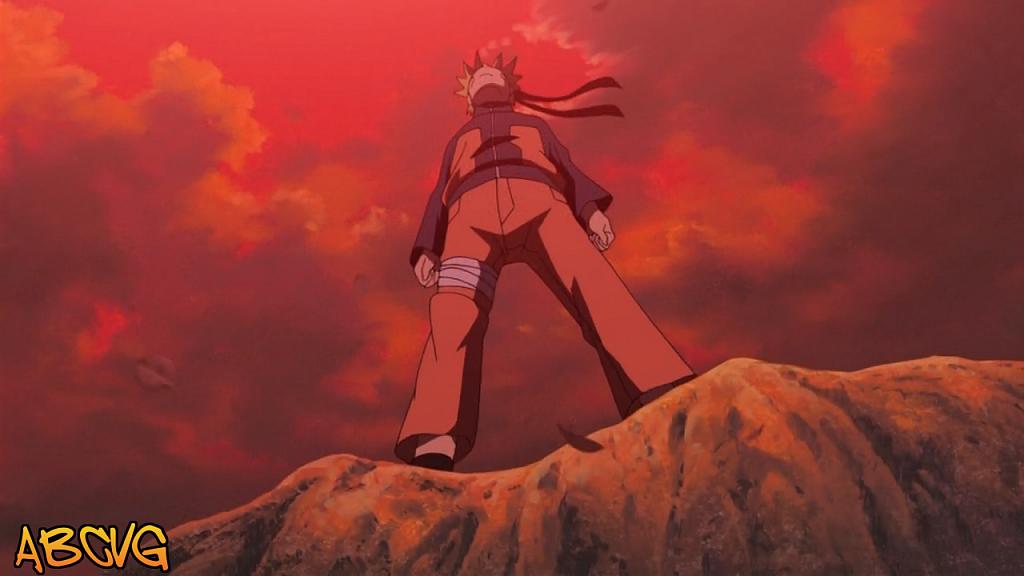 Naruto-Shippuuden-58.png