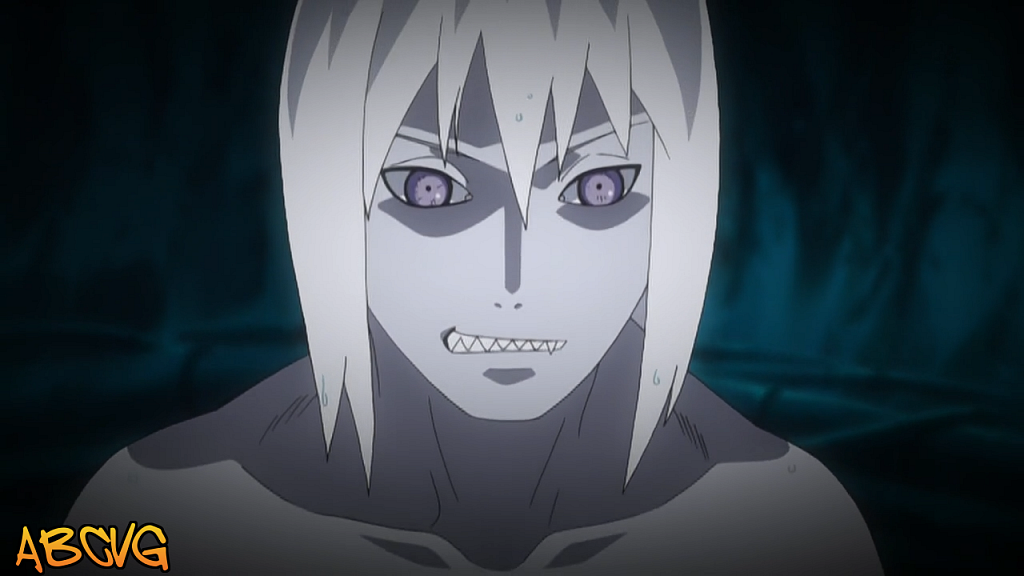 Naruto-Shippuuden-60.png