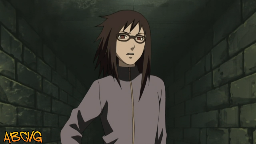 Naruto-Shippuuden-69.png