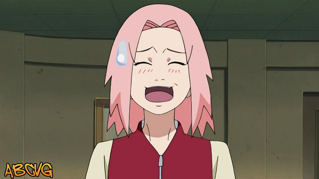 Naruto-Shippuuden-80.png