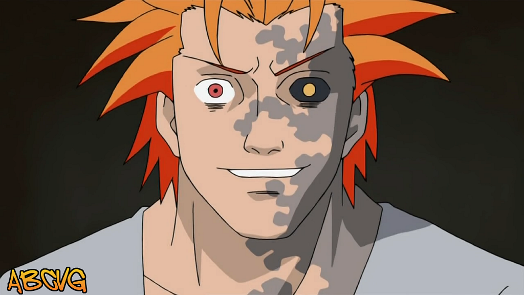 Naruto-Shippuuden-82.png