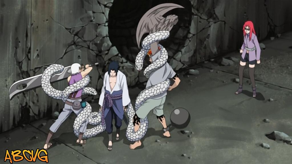 Naruto-Shippuuden-84.png
