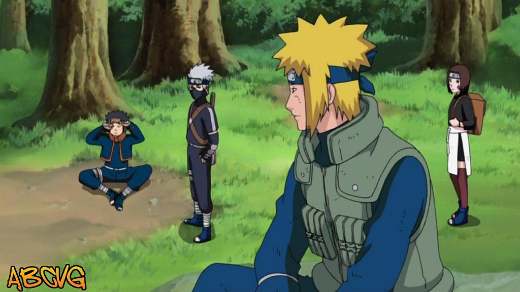 Naruto-Shippuuden-86.png