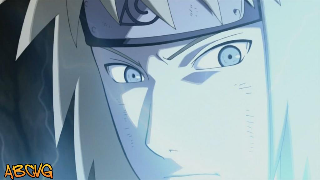 Naruto-Shippuuden-91.png