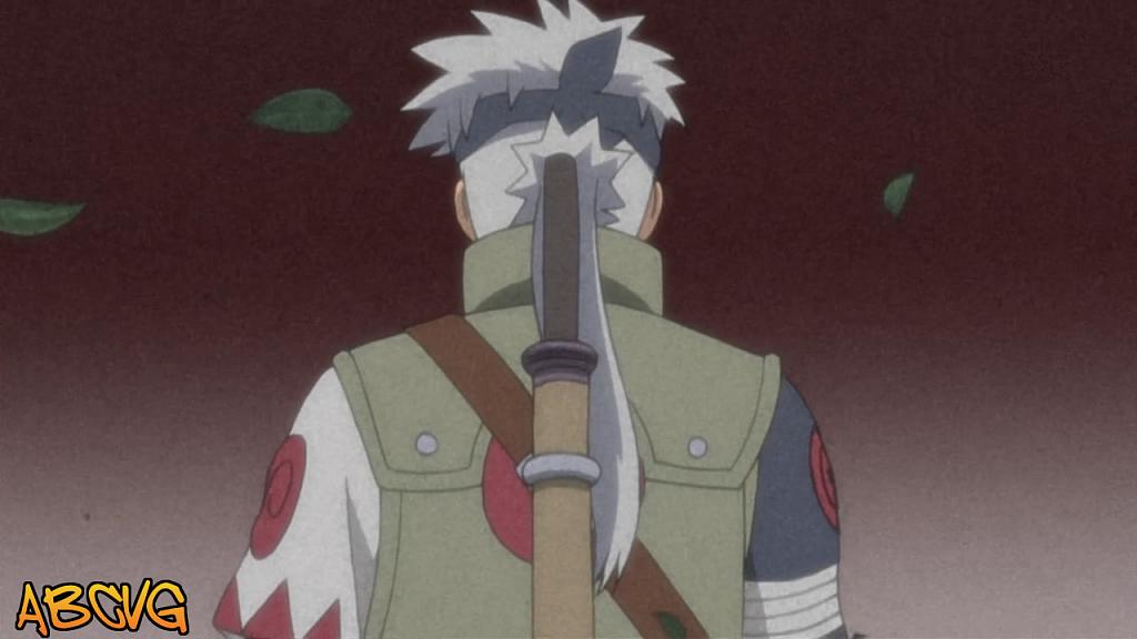 Naruto-Shippuuden-95.png