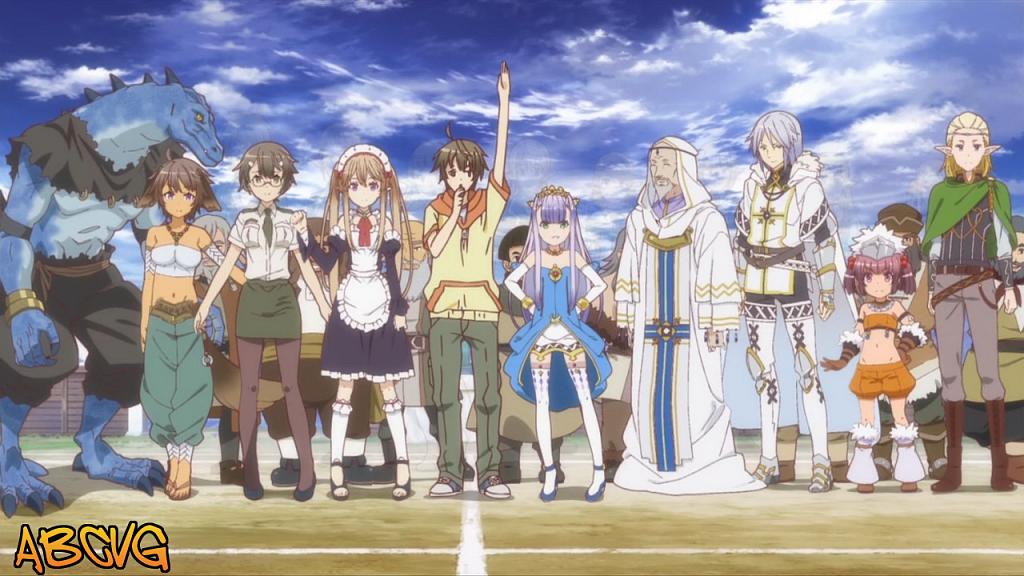 Outbreak-Company-5.png