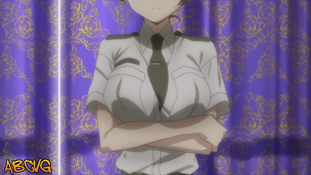 Outbreak-Company-6.png