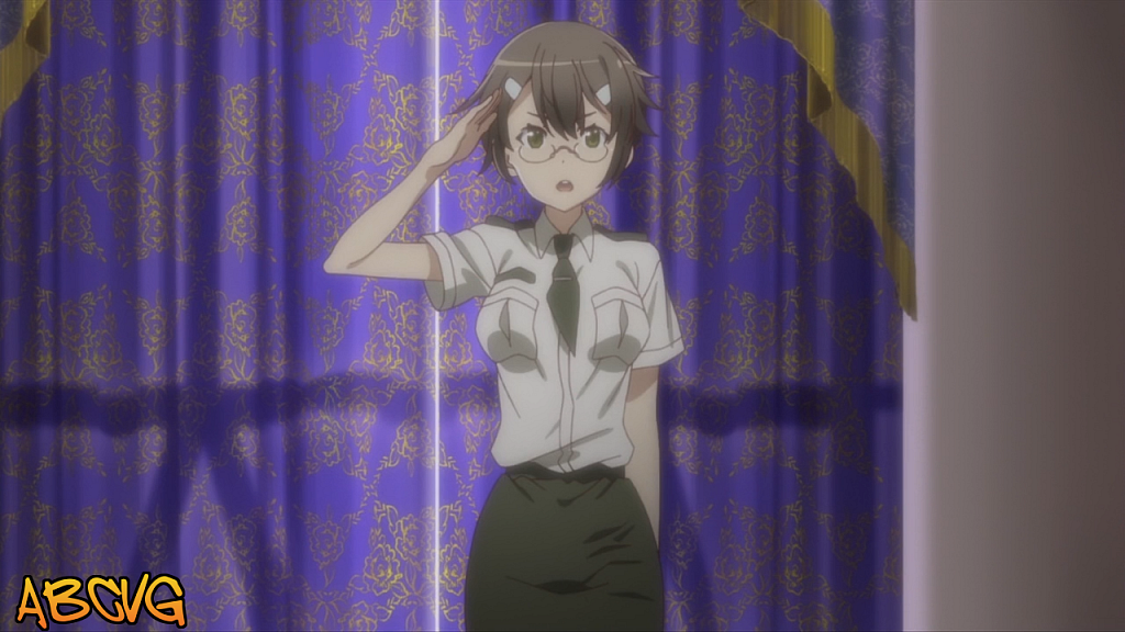 Outbreak-Company-8.png