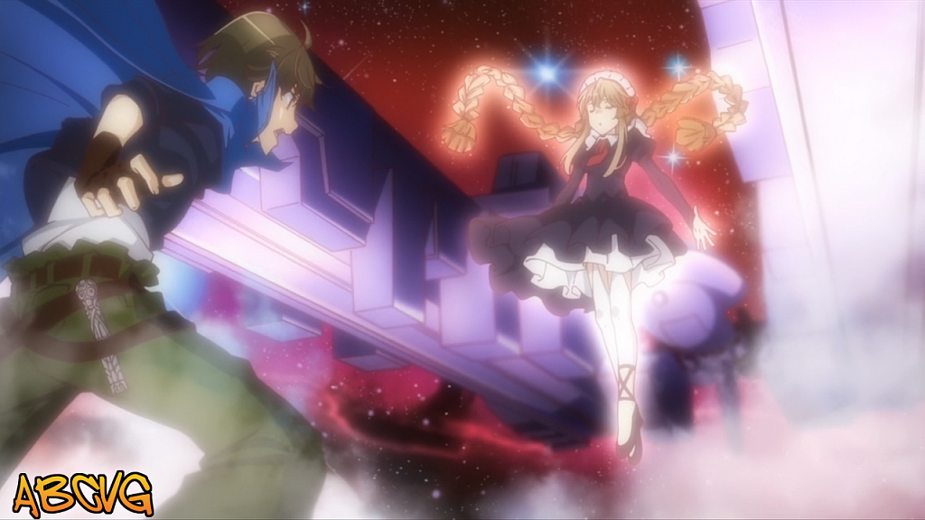 Outbreak-Company-9.png