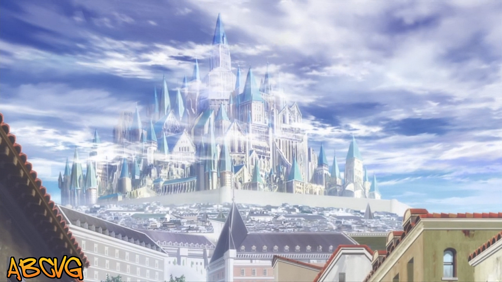 Outbreak-Company-10.png