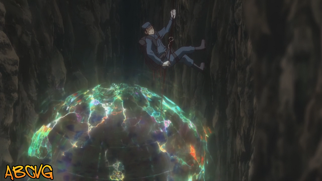 Outbreak-Company-13.png