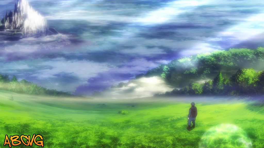Outbreak-Company-14.png