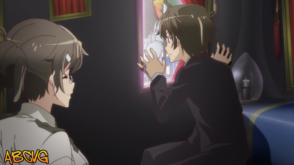 Outbreak-Company-19.png