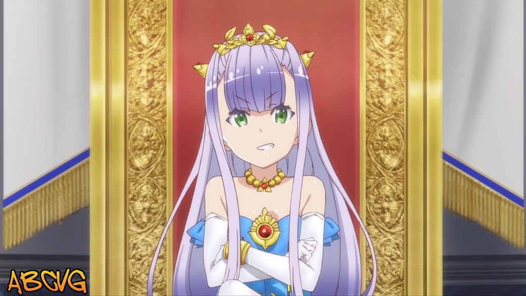 Outbreak-Company-21.png