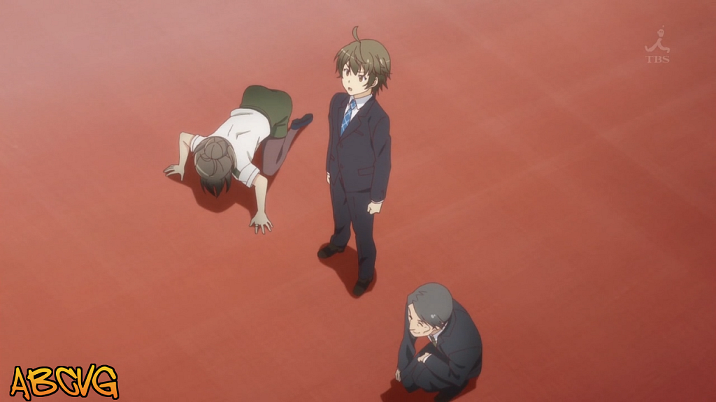 Outbreak-Company-23.png