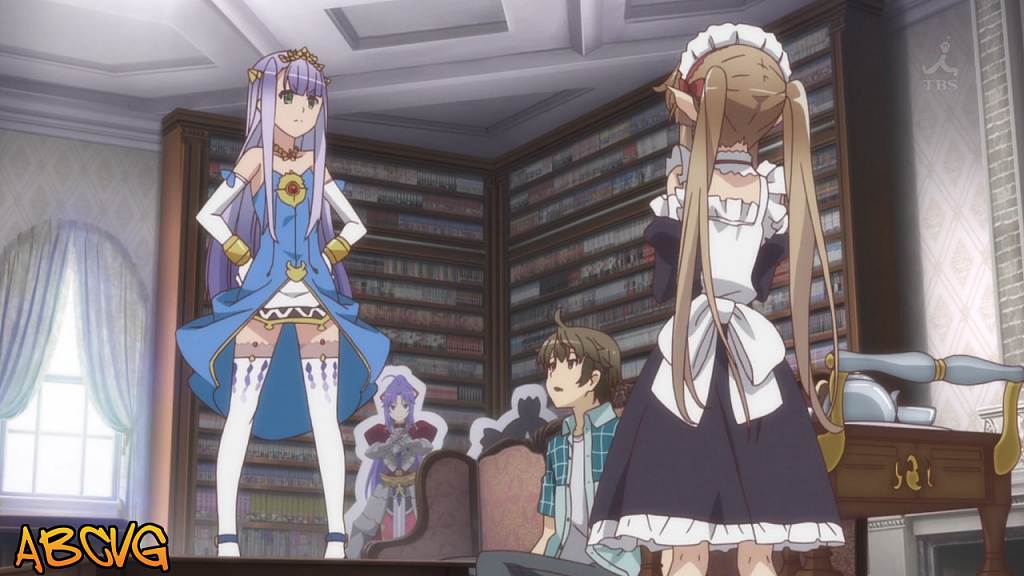 Outbreak-Company-29.png