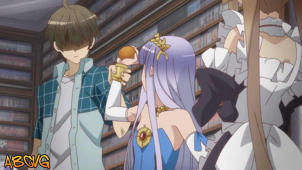Outbreak-Company-30.png