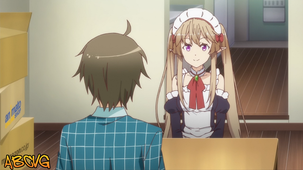 Outbreak-Company-56.png