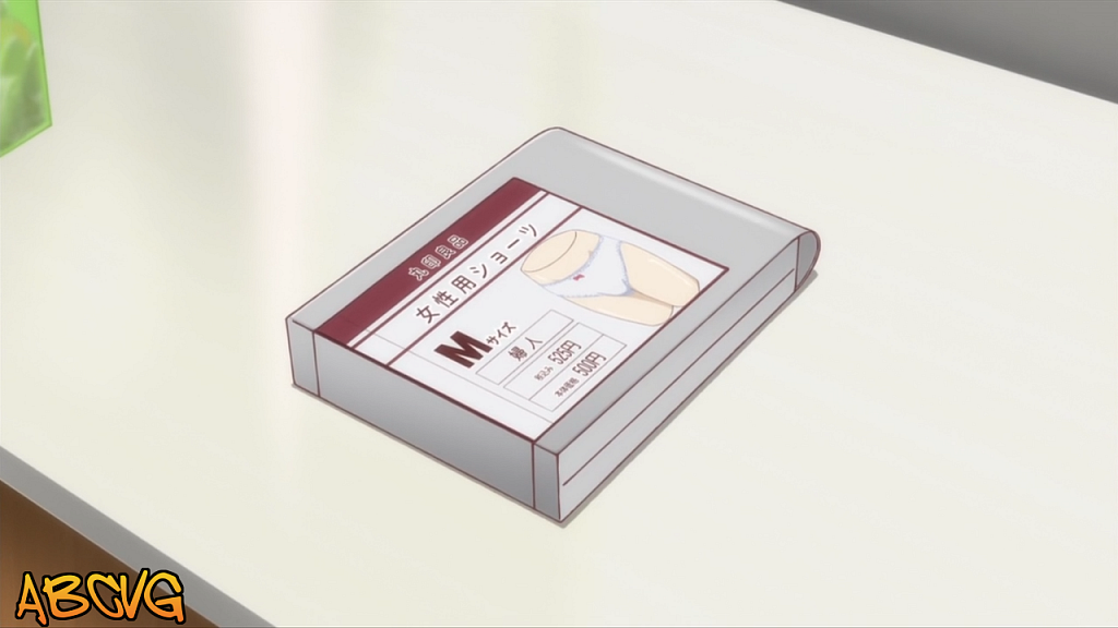Outbreak-Company-57.png