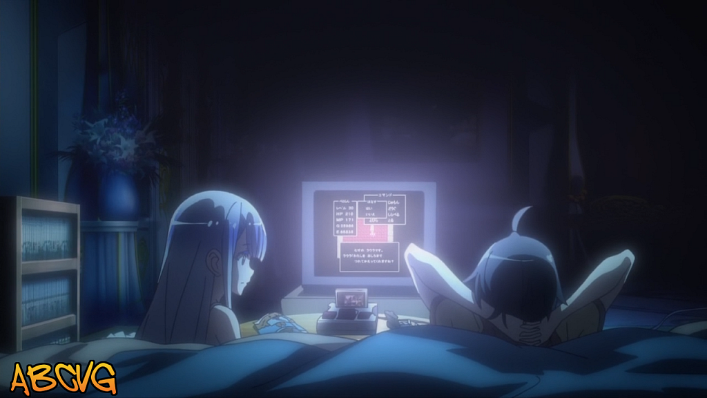 Outbreak-Company-61.png