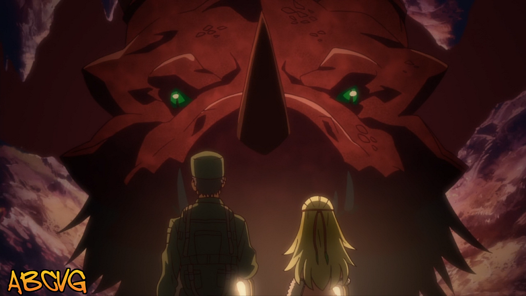 Outbreak-Company-65.png