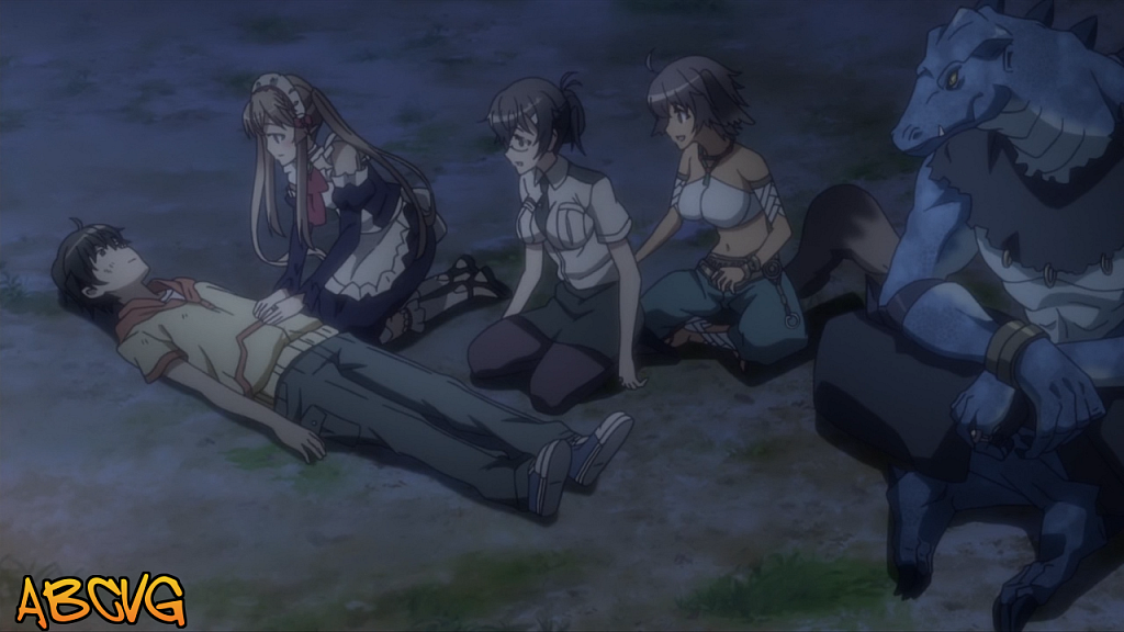 Outbreak-Company-69.png