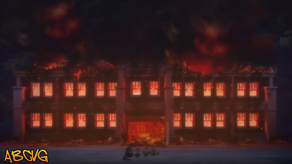 Outbreak-Company-70.png
