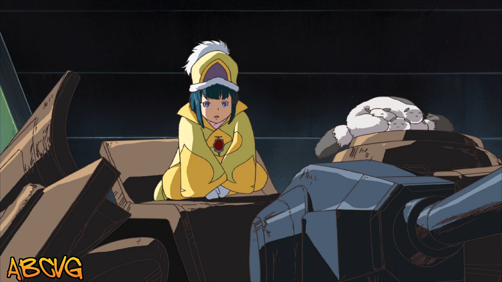 Overman-King-Gainer-41.png
