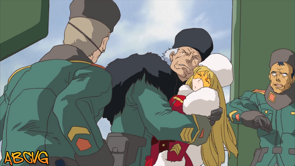 Overman-King-Gainer-42.png