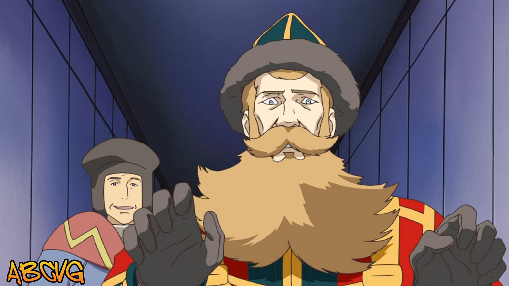 Overman-King-Gainer-76.png
