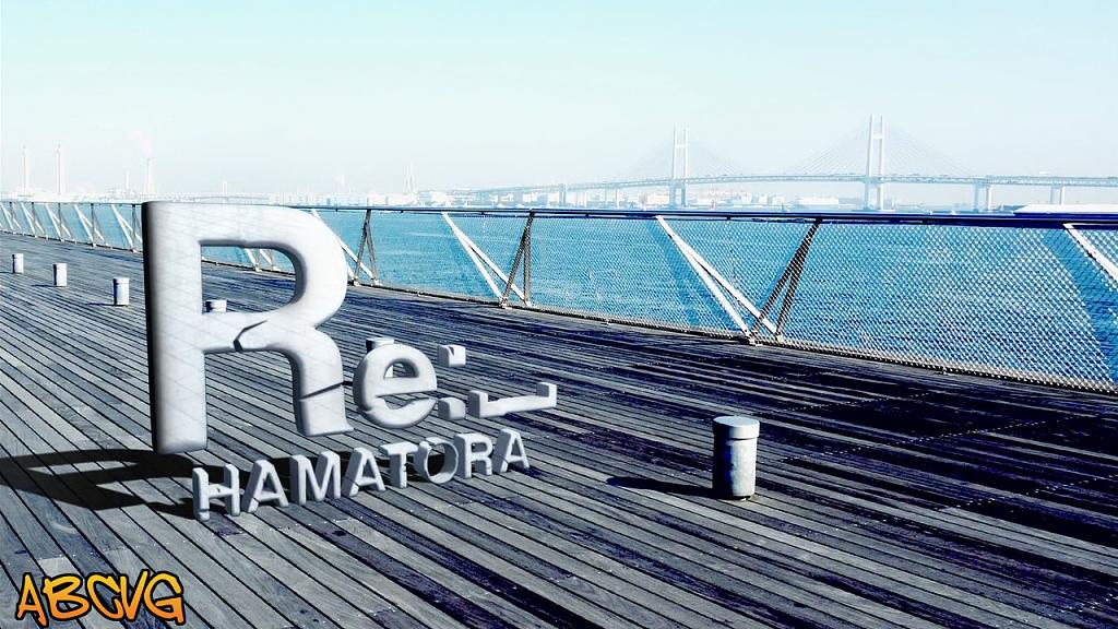 Re-Hamatora-59.png