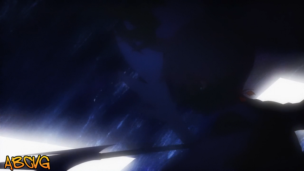 Selector-Infected-Wixoss-1.png