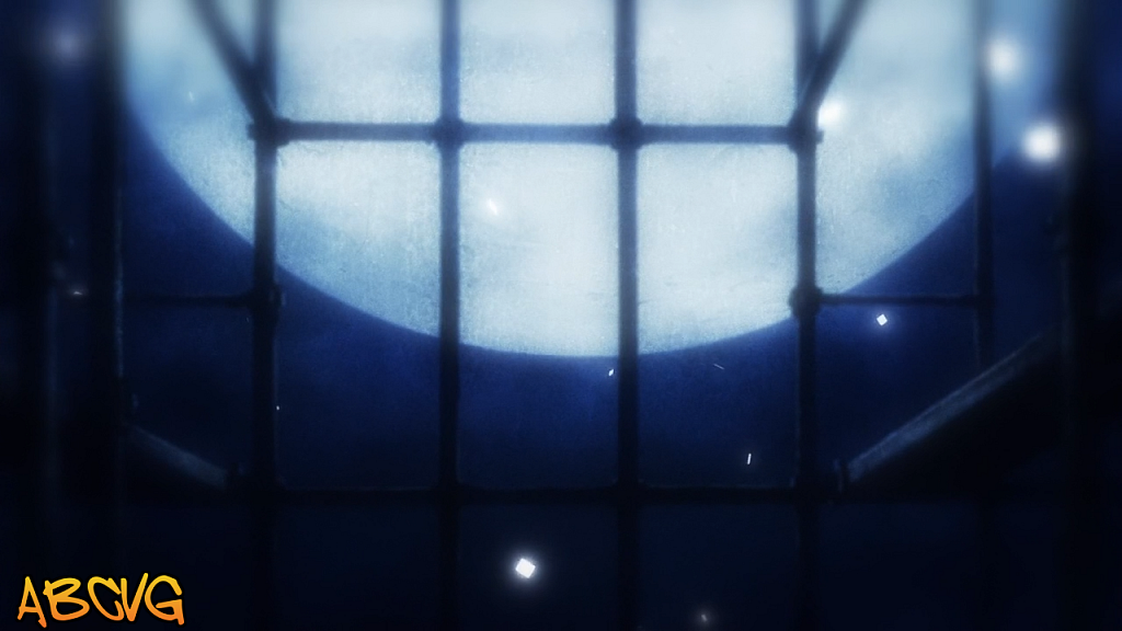 Selector-Infected-Wixoss-2.png