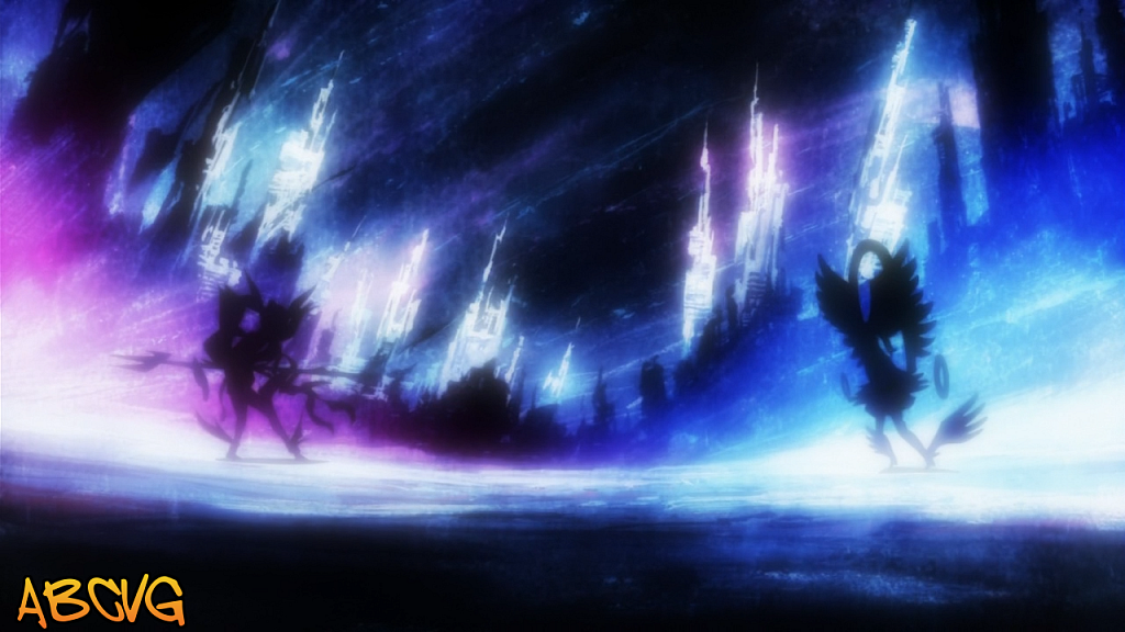 Selector-Infected-Wixoss-4.png