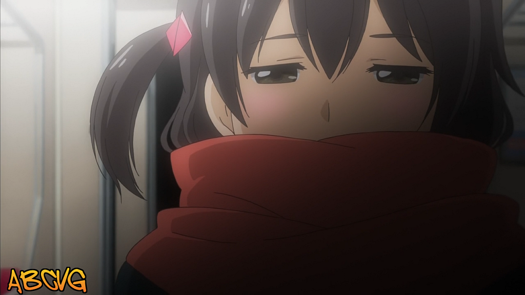Selector-Infected-Wixoss-5.png