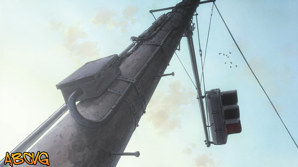 Selector-Infected-Wixoss-6.png