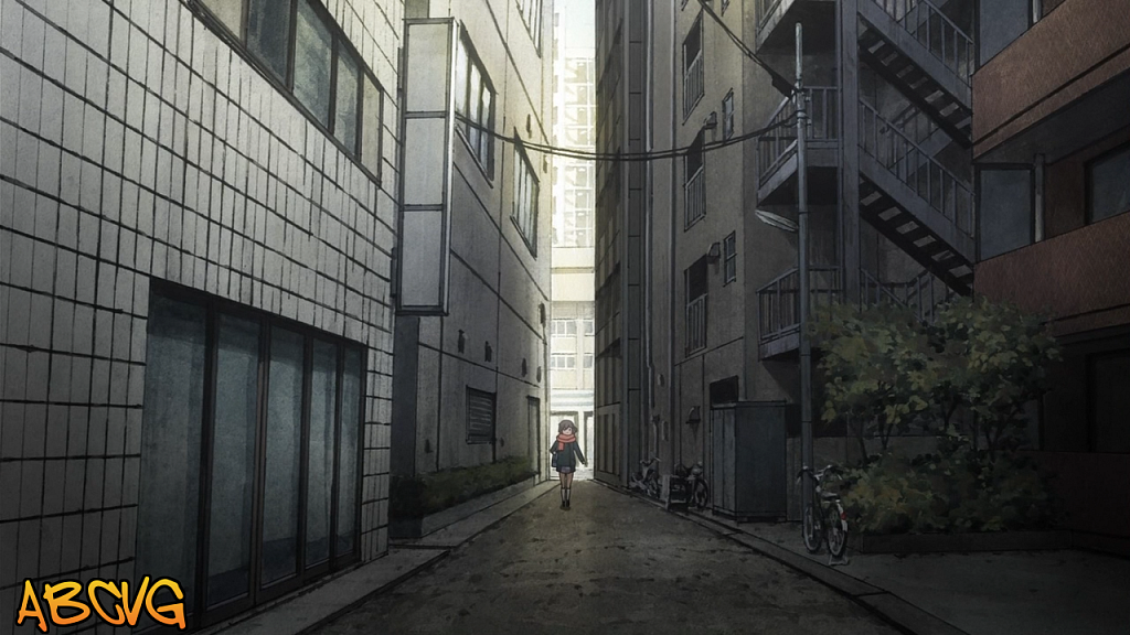 Selector-Infected-Wixoss-7.png