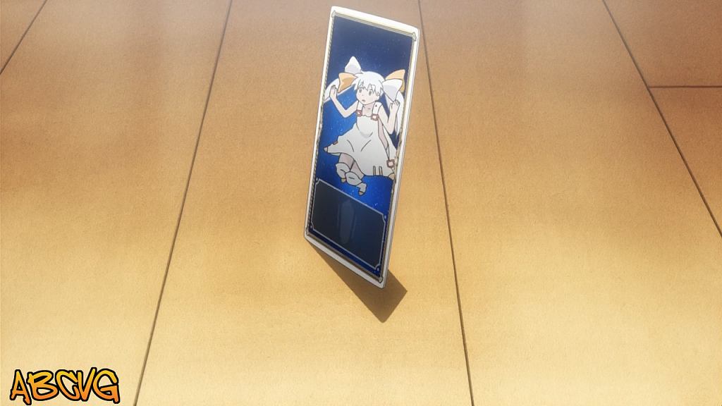 Selector-Infected-Wixoss-16.png