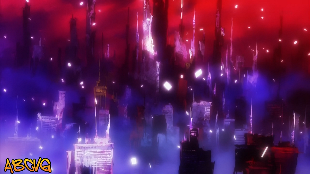 Selector-Infected-Wixoss-17.png