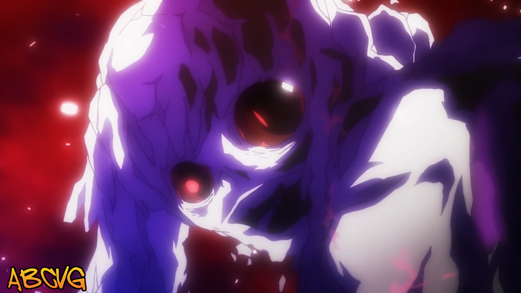 Selector-Infected-Wixoss-18.png