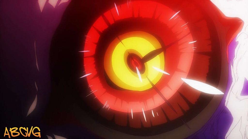 Selector-Infected-Wixoss-19.png