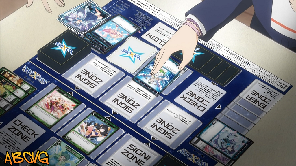Selector-Infected-Wixoss-22.png