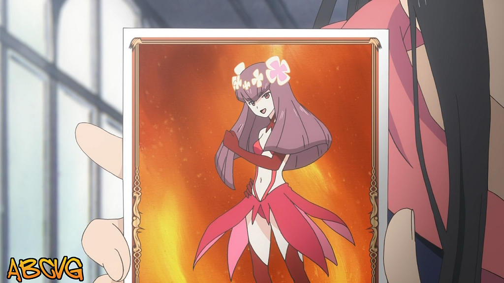 Selector-Infected-Wixoss-24.png