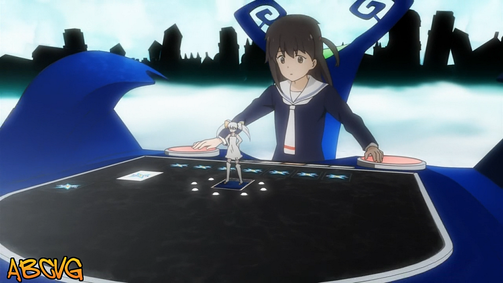 Selector-Infected-Wixoss-25.png