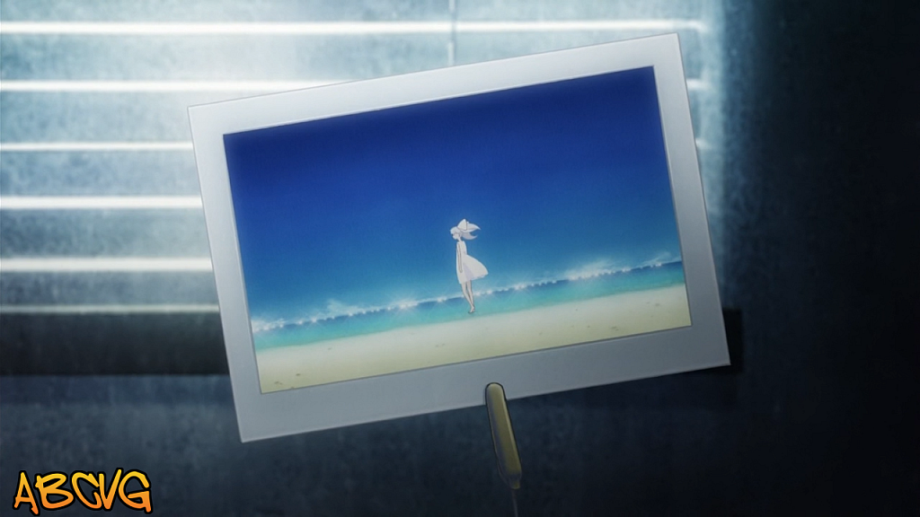 Selector-Infected-Wixoss-33.png